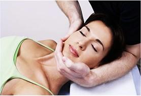 Terapia Manuale ed Esercizio Terapeutico nel trattamento del Neck Pain 004 spine center
