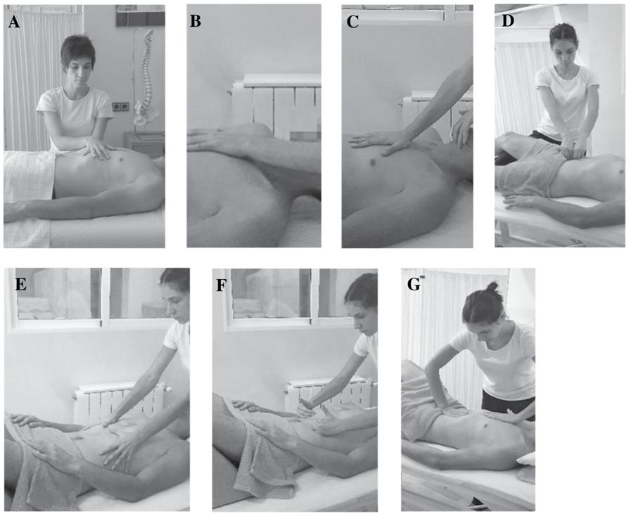 Malattia da reflusso gastro esofageo e terapia manuale 08 spine center